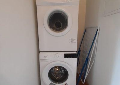 Hof Postel Hemmoor Waschmöglichkeiten
